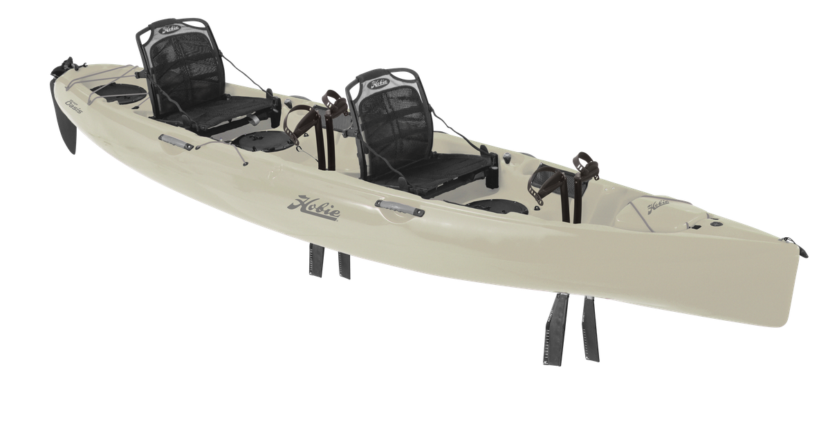 kayak-city-hobie-mirage-oasis.png