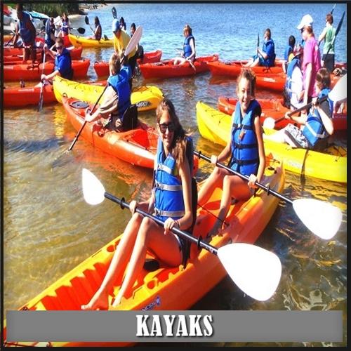 kayaks-adventure-sports-rentals.jpg